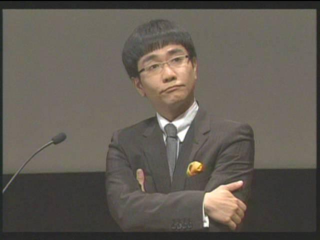 絵里 弘中 弁護士ランキング