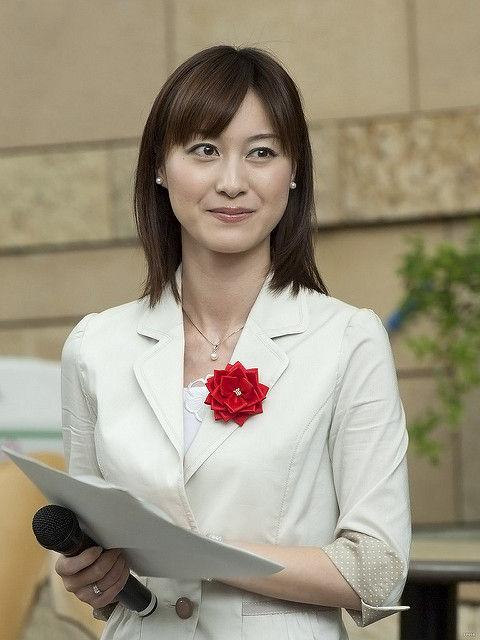 小川彩佳1