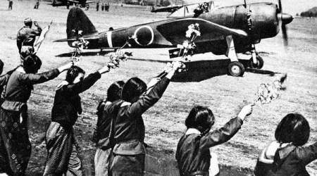 zero-kamikaze--644x362