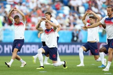 Phil+Jones+Harry+Kane+England+vs+Belgium+Group+yE1lpB8xItBl