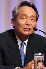 井上弘TBS社長