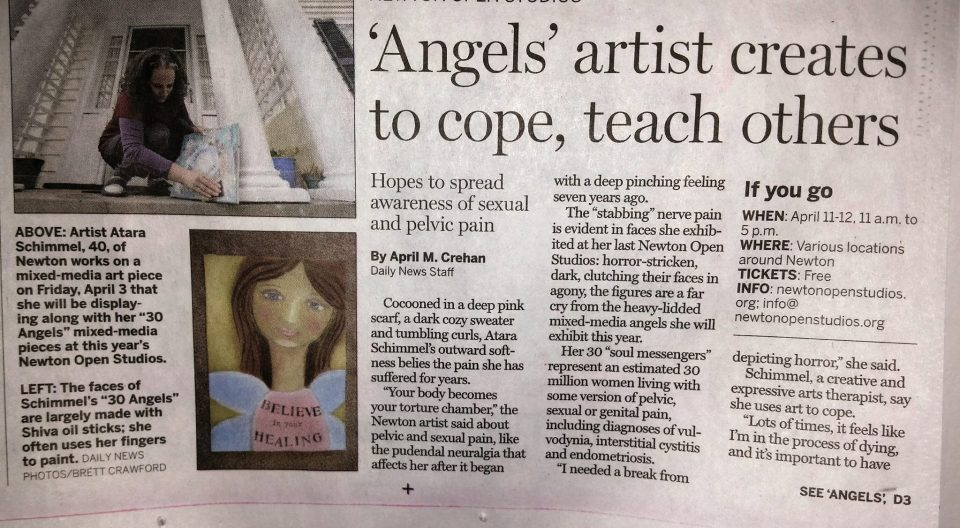 Project-Angel-News-Clip
