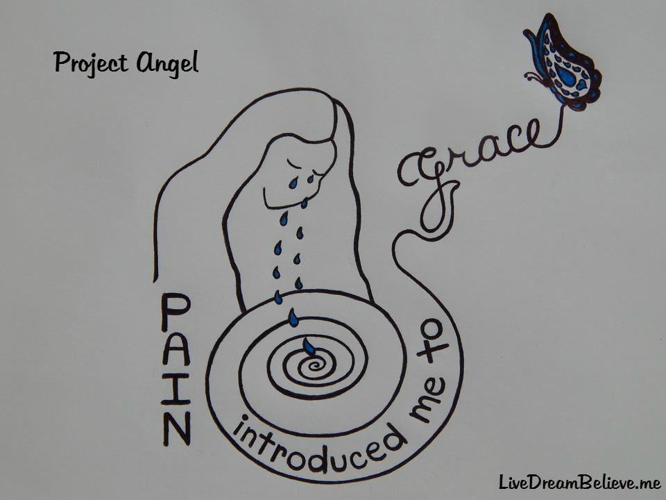 Pain-To-Grace-Project-Angel