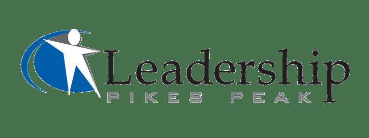 Leadership Pikes Peak Interviews Realtor Lauren Collier Of Colorado Springs