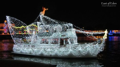 Huntington_Harbour_Boat_Parade_Cruise_of_Lights_0630