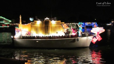 Huntington_Harbour_Boat_Parade_Cruise_of_Lights_0634