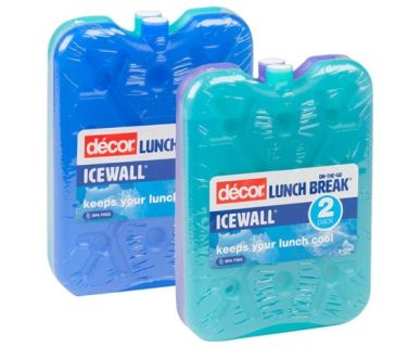 Ice-wall-small-group-550x487