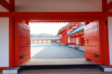 Gekkamon Gate
