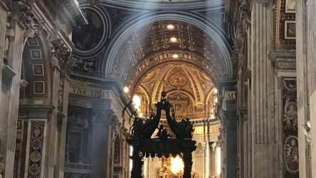 baroque architecture designs architect should amazing check source columns amaze