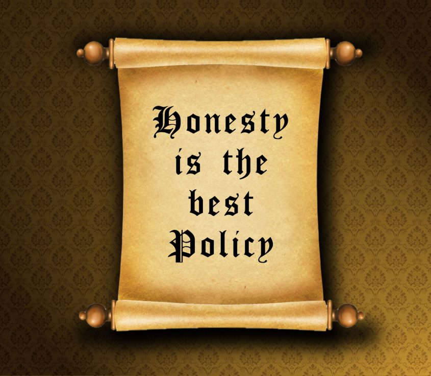 honesty-is-the-best-policy1