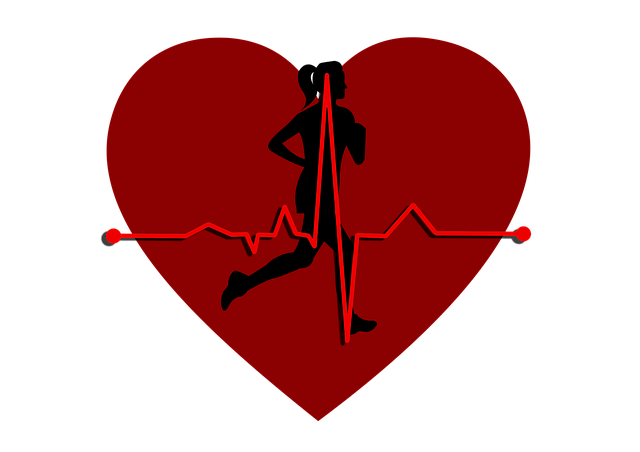 Heart rate- Why it is important for you