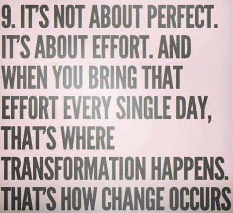 https://i0.wp.com/livefitandsore.com/wp-content/uploads/2014/01/88210-Motivational+Fitness+Quotes+an.jpg
