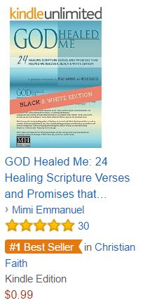 AAA AMAZON CHRISTIAN FAITH BESTSELLER 1 MAY 31 05 16