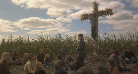 children-of-the-corn-child-cult