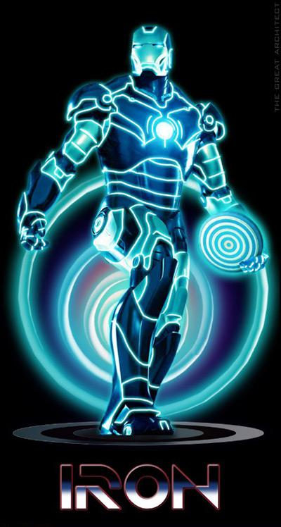 tron-man-400px