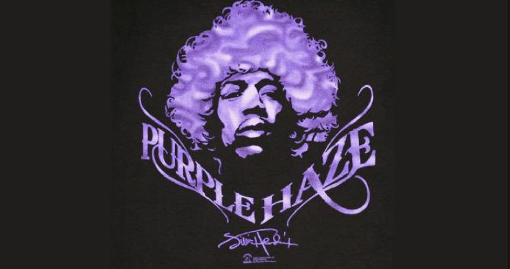 purple haze, jimi hendrix purple haze, purple haze meaning, purple haze history, jimi hendrix, jimi hendrix history