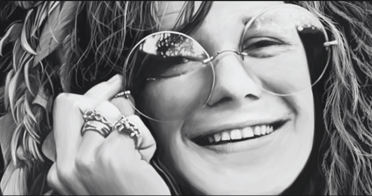 de4ed44ca51 Happy Birthday To Janis Joplin