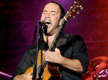 Dave Matthews and Carlos Varela Perform Intimate Hour-Long ...