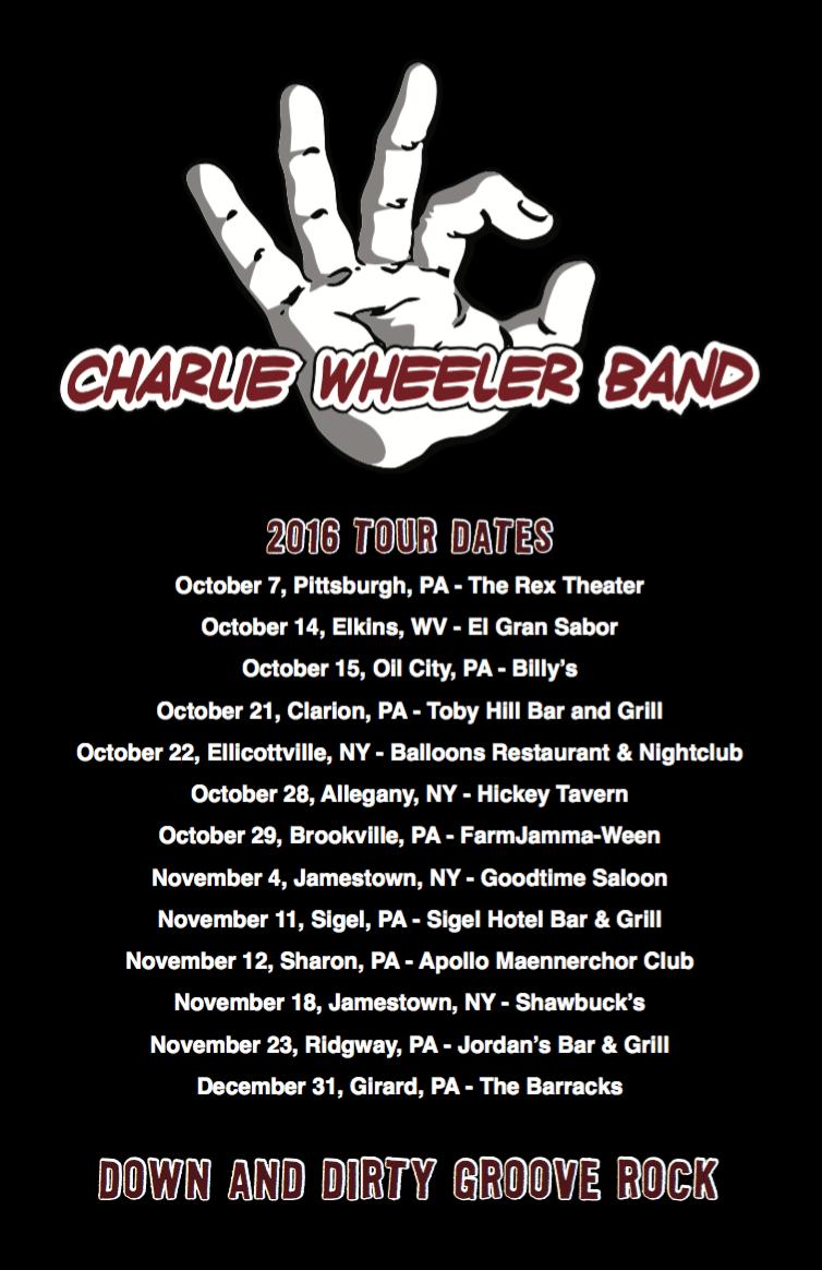 cwb-tour