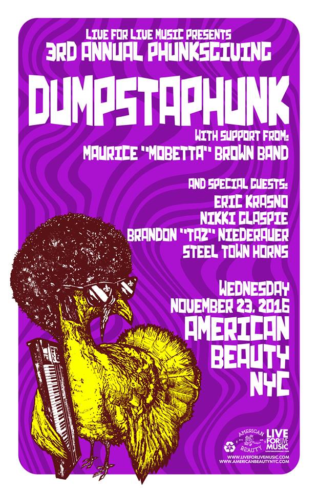 dumpstaphunk-revised-11-23