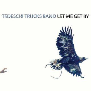 tedeschi-trucks-band-let-me-get-by-album-cover-art-500x500