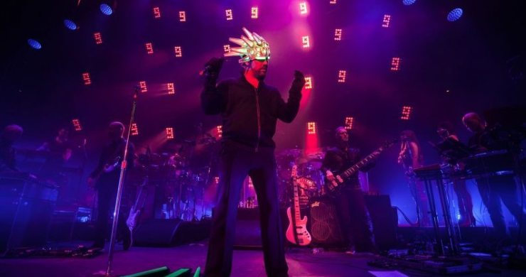 jamiroquai travelling without moving remastered torrent