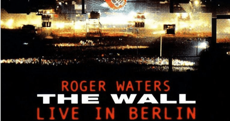 roger waters the wall, roger waters the wall berlin, roger waters berlin, roger waters, pink floyd