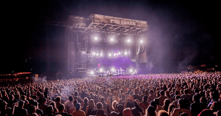 6aa7f4ceca27 What We Know About The Violence At Phish s Run At The Gorge