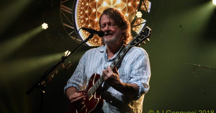 203329cf88339c Widespread Panic Announces New 2019 Dates