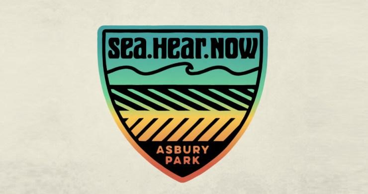 sea.hear.now, sea.hear.now festival, sea hear now, marcus king band, dispatch, dave matthews band, pigeons playing ping pong
