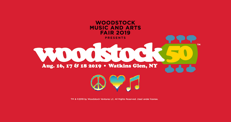 woodstock merriweather, woodstock 50 washington, woodstock lawsuit, woodstock 50 lawsuit, Woodstock 50, Woodstock 50th Anniversary, Woodstock Cancelled