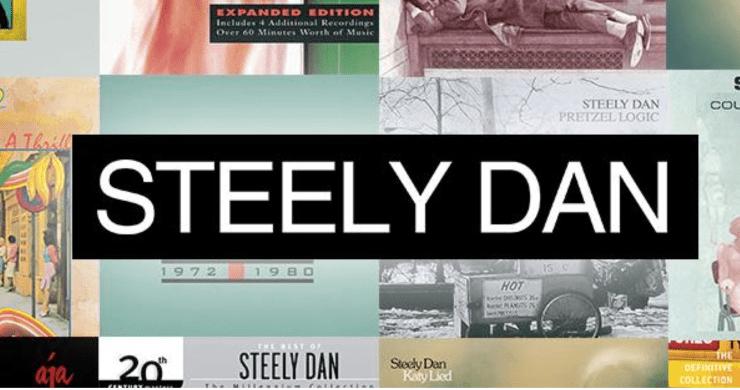 steely dan boston, steely dan, steely dan residency, jazz fest, new orleans jazz & heritage festival