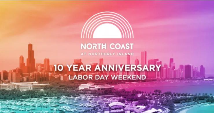 north coast music festival lineup, north coast lineup, north coast music festival, bassnectar, major lazer, big wild, jai wolf, snake hips, flux pavilion
