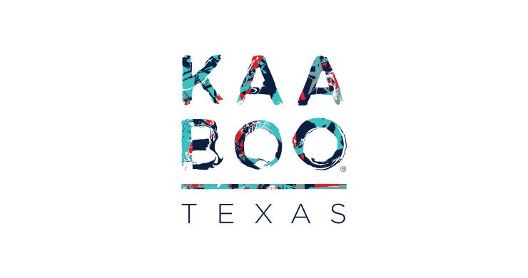 kaaboo texas