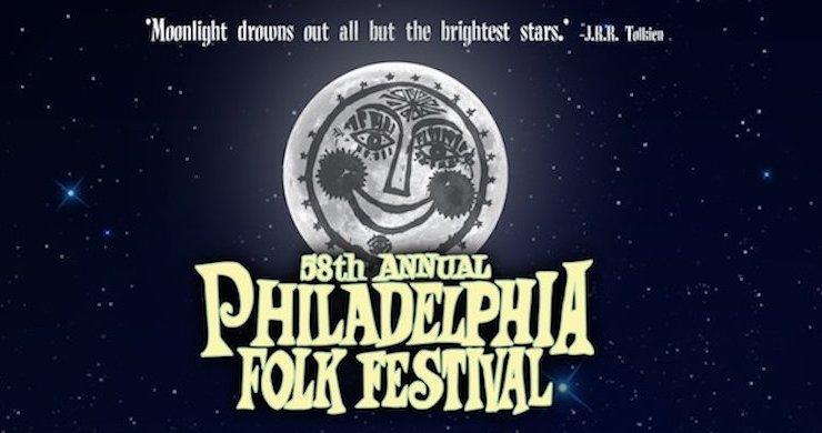 Philadelphia Folk Festival, Philadelphia Folk Festival 2019, Philadelphia Folk Festival tickets, Philadelphia Folk Festival David Crosby