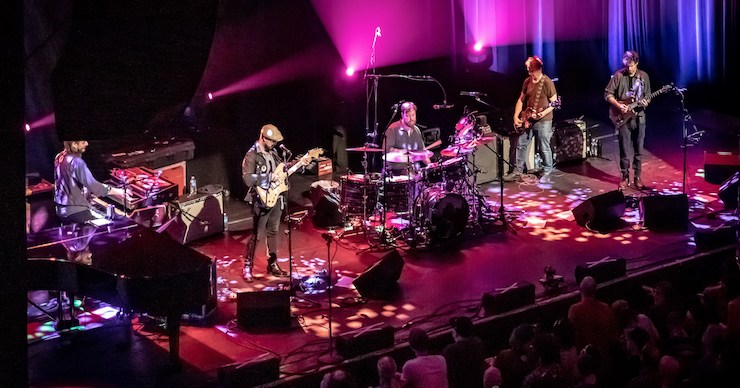joe russo's almost dead, joe russo's almost dead tickets, joe russo's almost dead shows, joe russo's almost dead spotify, joe russo's almost dead full show, joe russo's almost dead audio