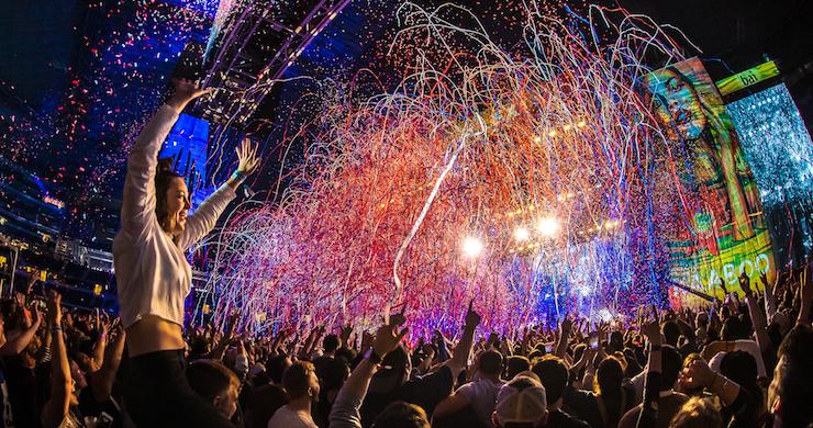 kaaboo texas, kaaboo festival, kaaboo 2019