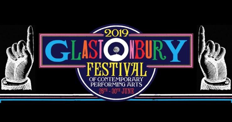 glastonbury, glastonbury 2019, glastonbury 2019 lineup, glastonbury lineup, glastonbury tickets, glastonbury 2019 tickets, glastonbury schedule, glastonbury 2019 schedule