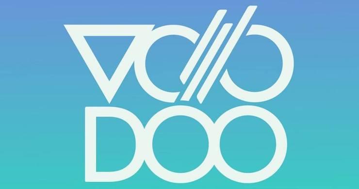 voodoo festival, voodoo festival new orleans, voodoo music festival, voodoo festival 2019 tickets, voodoo festival 2019 lineup, voodoo festival halloween