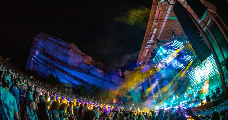 SCI, SCI red rocks, string cheese incident, string cheese incident lunar landing