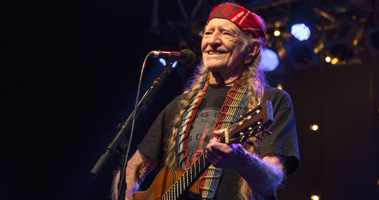willie nelson, willie nelson 4th of july, willie nelson austin, willie nelson independence day, willie nelson siriusxm, willie nelson weed, willie nelson cannabis