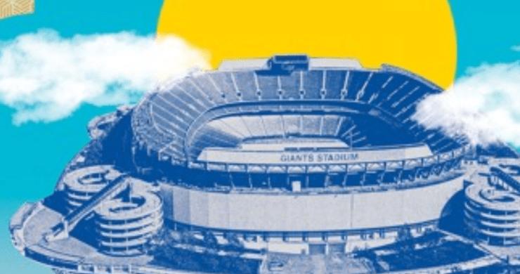 grateful dead giants stadium, grateful dead box set, giants stadium box set, grateful dead