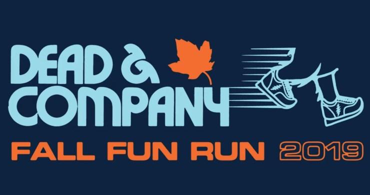 dead & company fall 2019, Dead & Company fall 2019 fun run, Dead & Company fall tour, dead & company msg, dead & Company hampton, Dead & Company fall fun run