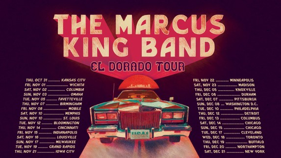 marcus king band tour, marcus king band el dorado tour, marcus king band tickets, marcus king band concerts, marcus king band 2019, marcus king band