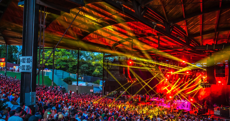 Alpine Valley Music Theatre Sold For $7 5 Million To New Owners