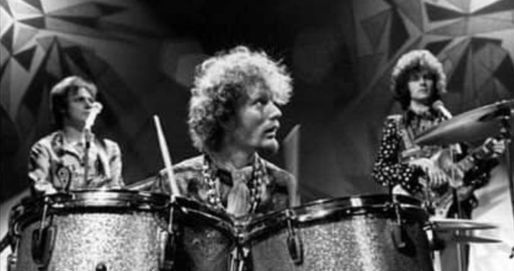 ginger baker, ginger baker health, ginger baker obituary, ginger baker dies, ginger baker passed away, ginger baker cream, ginger baker blind faith, ginger baker drums, ginger baker drummer