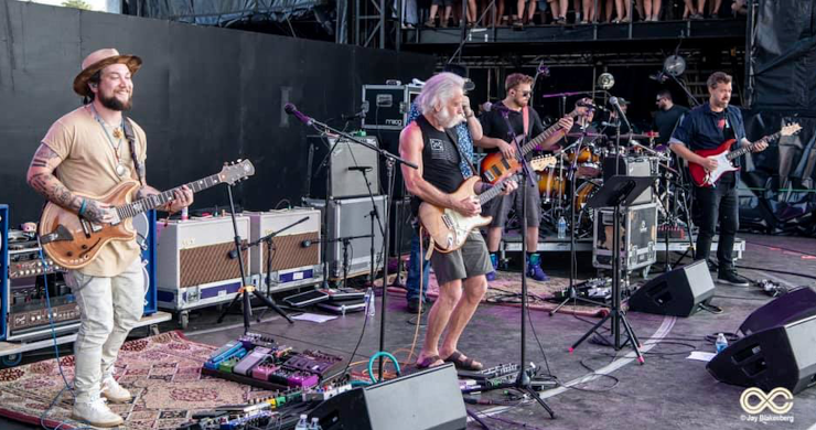 twiddle bob weir, twiddle eric krasno, twiddle krasno, twiddle lockn, twiddle john popper, twiddle eyes of the world, twiddle