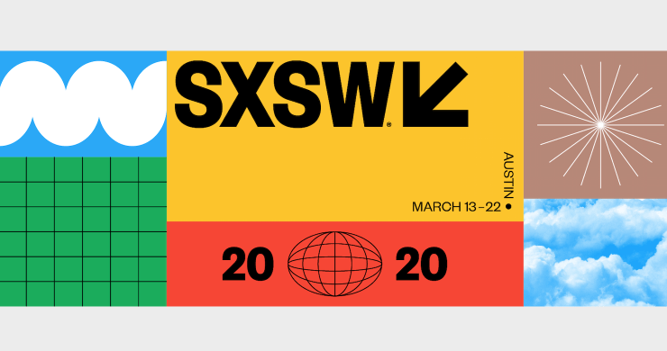 sxsw lineup, south by southwest lineup, sxsw 2020, south by southwest 2020, sxsw, south by southwest