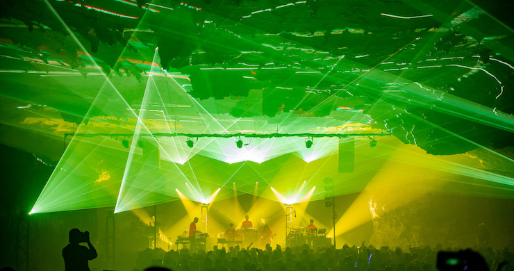 sts9, sts9 the caverns, sts9 2019, sts9 tour, sts9 tickets, sts9 music, sts9 photos
