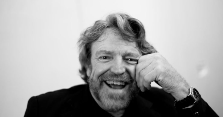 john perry barlow, john perry barlow grateful dead, john perry barlow songs, john perry barlow lyrics, john perry barlow books,